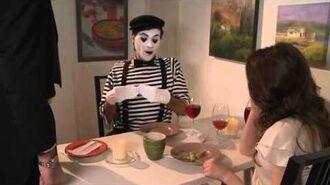 Smosh Mime Fails Extras(MIME FAIL!)