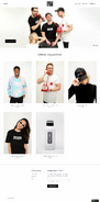 SmoshStore May 2019