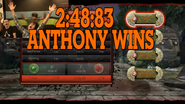 AnthonyShirtlessAnthony