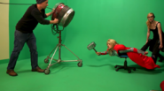 Brittni Barger in videos (28)
