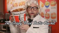 Every KFC Ever Clip 2