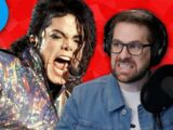 Michael Jackson and the Danger of Fandoms - SmoshCast 4