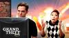 HACKSGIVING DISASTER (Grand Theft Smosh)