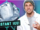 CREATING INSTANT ICE! (Smosh Lab)