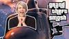 SURPRISE GTA HEIST (Grand Theft Smosh)