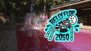 Bellyflop 2050
