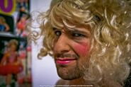 Addicted to honey boo boo child smosh shoot by gothamcityescape-d5k3tq3