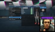 GTA TRANSFORMATION RACES! - GTA Online4