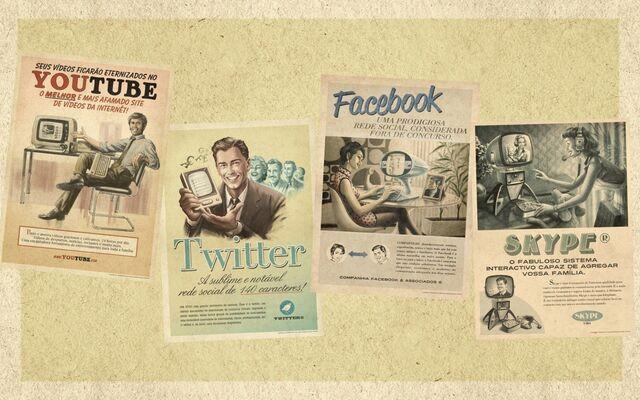 Berkas:Social2.jpg