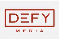 Defy-media-2