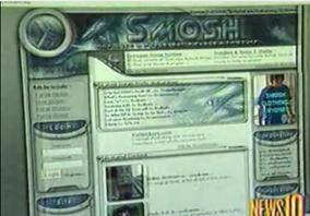 Smosh.combydisco