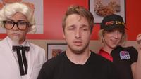 Every KFC Ever Clip 6
