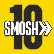 Smsh 10yr YT Icon