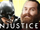 INJUSTICE 2 PUNISHMENT FINALE W/ EPIC MEAL TIME, STEVE ZARAGOZA & MORE! (Game Bang)