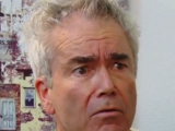 Old Man Blumpkin