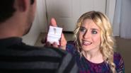 Lindsey Hoopes in videos (1)