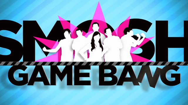 File:Game Bang-1-.png
