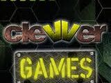ClevverGames