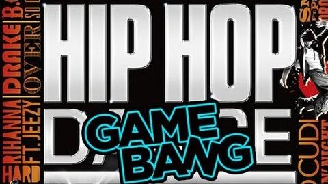 DON'T STOP THE HIP HOP (Smosh Game Bang)