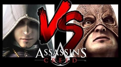 ASSASSINATE ROOFRUNNERS (Smosh Games VS)