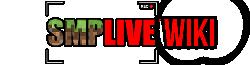 SMPLive Wiki