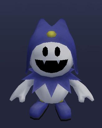 File:Demon.Jack Frost.jpg