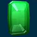 Item.jewel.Emerald.png