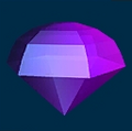Item.jewel.Amethyst.png