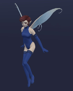 File:Demon.Pixie.jpg