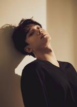 Chen (Dear My Dear) 12