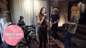 -STATION- BeatBurger 비트버거 Music is Wonderful (Feat