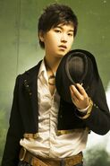 Superjunior05sungmin