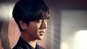 1stシングル「雨のち晴れの空の色」ミュージックビデオショートVer