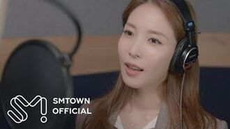 STATION X SMTOWN 'This is Your Day (for every child, UNICEF)' MV