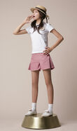 Girlsgenerationsooyoung