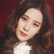 Seohyunicon2