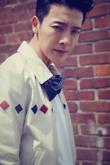 Donghae (Time Slip) 3