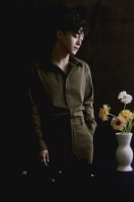Chen (Dear My Dear) 4