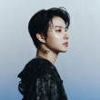 Jungwoo icon