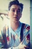 Siwon (Time Slip) 3