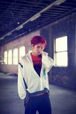 Heechul (Time Slip) 3