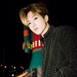 Jisung Reload icon