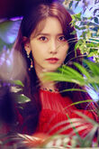 Yoona Lil Touch photo