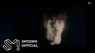 -STATION- 백아연 X 웬디 (WENDY) '성냥팔이 소녀 (The Little Match Girl)' MV