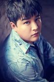 Shindong (Time Slip) 3