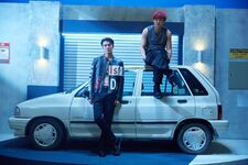 EXO-SC (We Young) 4