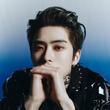 Jaehyun icon