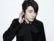 Perfectiondonghae