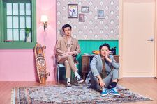 EXO-SC (We Young) 1