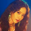 Yoonaicon